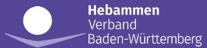 Hebammen Baden Württemberg Logo
